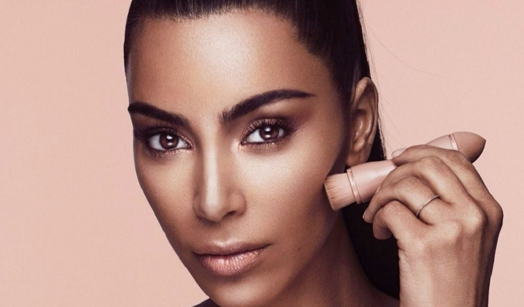 Get the Perfect Model-Like Glam with These Makeup Ideas