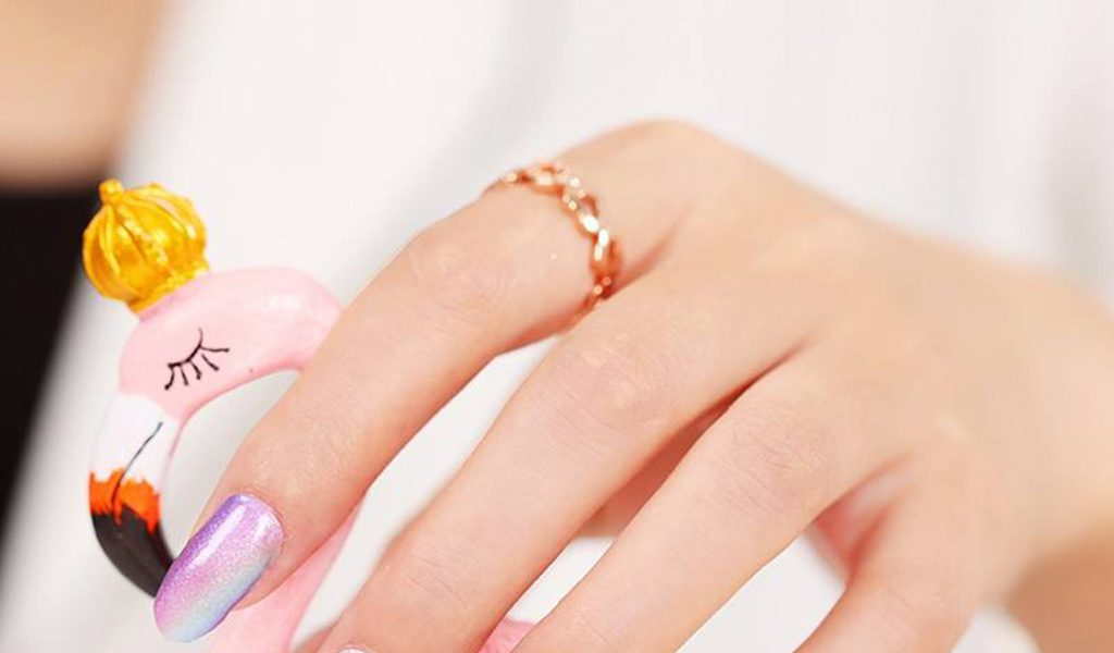 Nail Art Stickers: All You Need to Know