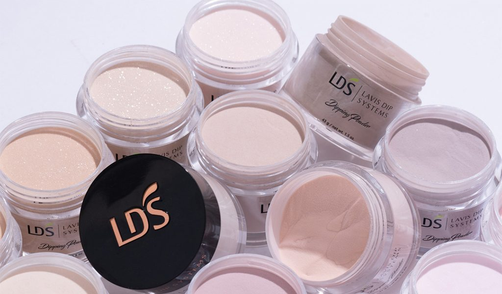 Top 10 Wonderful Dip Powder Nail Tips to Get You Started
